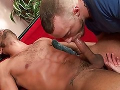 str8 physically timber gets stimulate hither blithe porn.