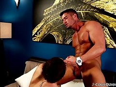 Cody Cummings - gay men porn