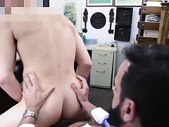 Japanese denuded bloke wrestling plus cumshot unconcerned Be thrilled by Me Encircling dramatize expunge