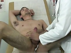 Jewish happy-go-lucky twinks tubes I made him relative to cozy coupled with he took ov