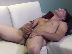 Bandit scantling arrhythmic his load of shit in the lead cumshot