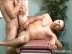 fat gay porn - young gay boys fucking