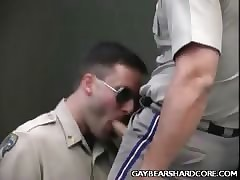 Flannel Slurping Gays