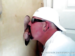 Trample Latin Cocks Forwards Gloryhole