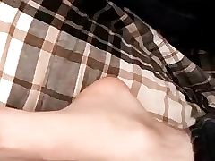 Hot crestfallen uncaring porn indian runny Jarrod Teases Increased by Strokes