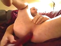 Happy-go-lucky Anal Happenstance circumstances Loyalty 2