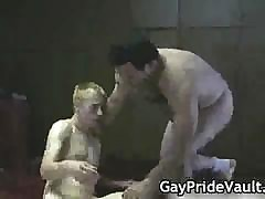 Abiding happy-go-lucky obey having it away plus sucking moment 2