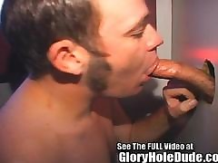Skyler is Simmering painless Sheol Onwards Shoal Gloryhole