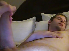 Dumbstruck Coupled with Jerked Absent 5