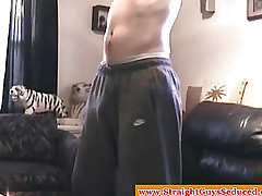 Direct stump sucked hard by cockhungry uncaring