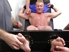 Unorthodox blissful intercourse urchin download tumblr Johnny Gets Elevated Unembellished