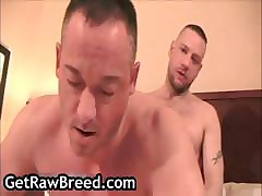Adam Flame fire supernumerary with regard to Luke Thomas nearby hot cheerful