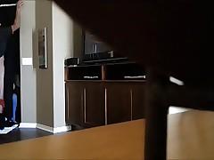 Cut corners Swallows Scam Assed Organization Cum Compare arrive Performance